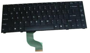 Ban-Phim-Laptop-Sony-Vaio-Vgn-Sz140
