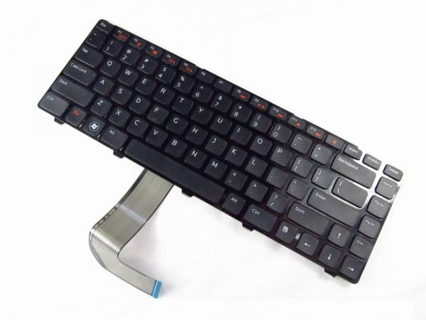 Ban-Phim-Laptop-Sony-Vaio-Vgn-Tz-Series