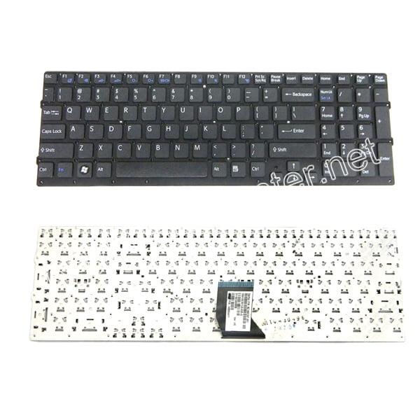 Ban-Phim-Laptop-Sony-Vaio-Vpc-Cb-Series