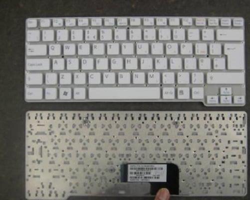 Ban-Phim-Laptop-Sony-Vaio-Vpc-Cw-Series