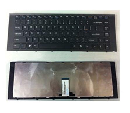Ban-Phim-Laptop-Sony-Vaio-Vpc-Eg-Series