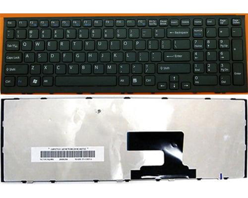 Ban-Phim-Laptop-Sony-Vaio-Vpc-Eh-Mau-Den