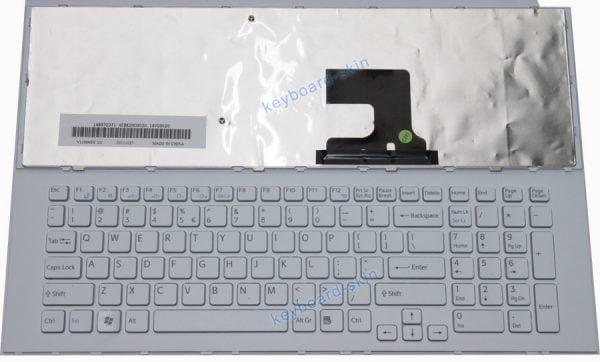 Ban-Phim-Laptop-Sony-Vaio-Vpc-Eh-Mau-Trang