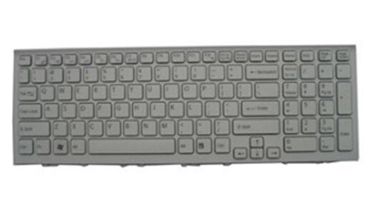 Ban-Phim-Laptop-Sony-Vaio-Vpc-Eh-Series