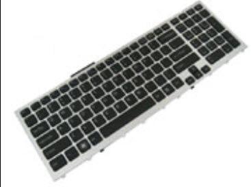 Ban-Phim-Laptop-Sony-Vaio-Vpc-F-Series