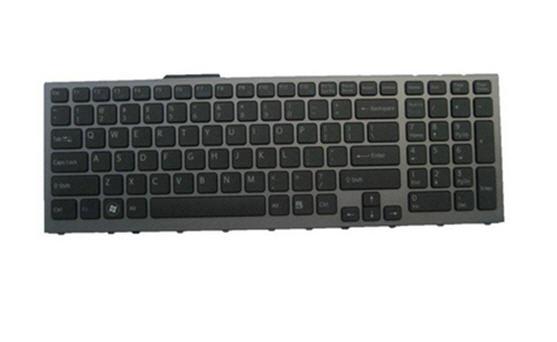 Ban-Phim-Laptop-Sony-Vaio-Vpc-F11