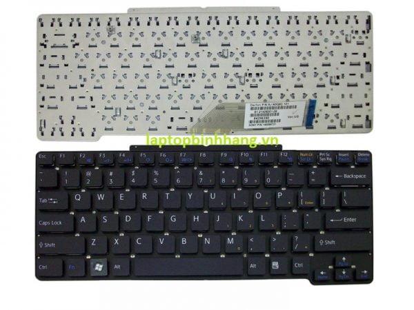 Ban-Phim-Laptop-Sony-Vaio-Vpc-Fw