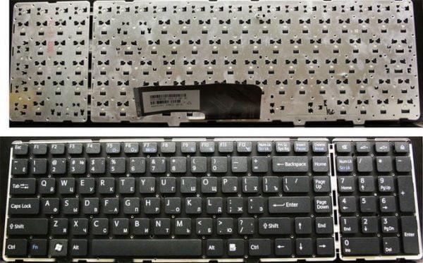Ban-Phim-Laptop-Sony-Vgn-Aw-Chau-Au-Mau-Den