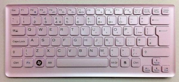 Ban-Phim-Laptop-Sony-Vgn-Cs-Series-Mau-Hong-Tieng-Anh