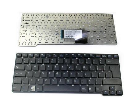 Ban-Phim-Laptop-Sony-Vgn-Cw-Series-Mau-Den