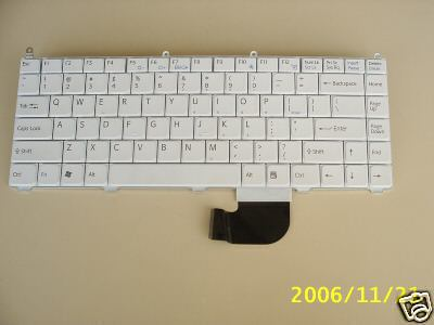 Ban-Phim-Laptop-Sony-Vgn-Fe-Series