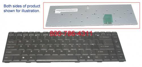 Ban-Phim-Laptop-Sony-Vgn-Fj-Series