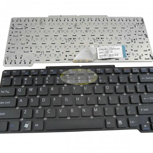 Ban-Phim-Laptop-Sony-Vgn-Sr-Series