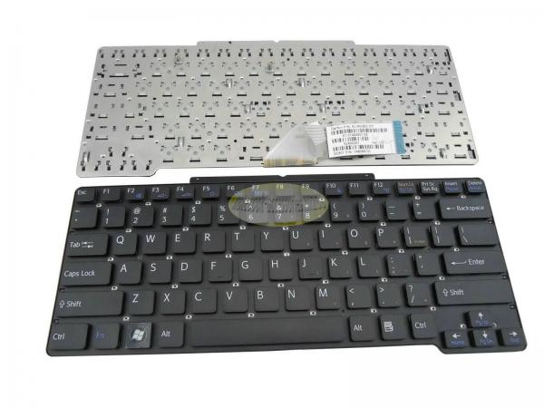 Ban-Phim-Laptop-Sony-Vgn-Sr-Series-Mau-Den
