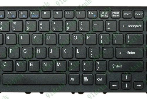 Ban-Phim-Laptop-Sony-Vpc-Ec-Series-Mau-Den