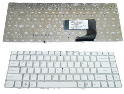 Ban-Phim-Laptop-Sony-Vpc-Ec-Series-Mau-Trang