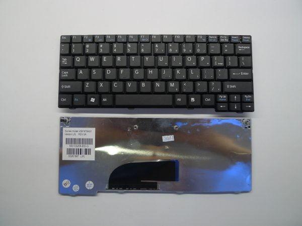 Ban-Phim-Laptop-Sony-Vpc-M-Mau-Den