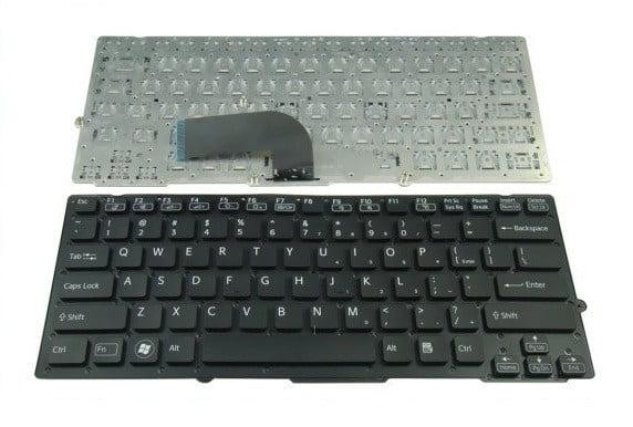 Ban-Phim-Laptop-Sony-Vpc-Sd