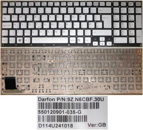 Ban-Phim-Laptop-Sony-Vpc-Se-Series