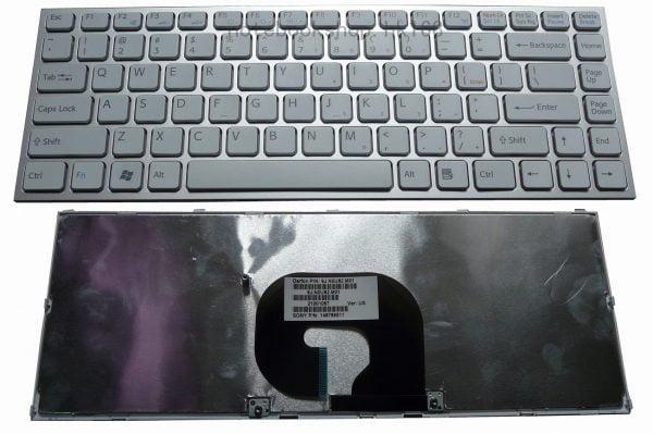 Ban-Phim-Laptop-Sony-Vpc-Y-Mau-Trang