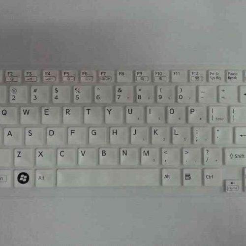 Ban-Phim-Laptop-Sony-Vpc-ca-Series-Mau-Trang