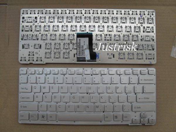 Ban-Phim-Laptop-Sony-Vpc-sa-Series-Mau-Bac