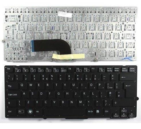 Ban-Phim-Laptop-Sony-Vpc-sb-Vpc-sd-Series-Mau-Den