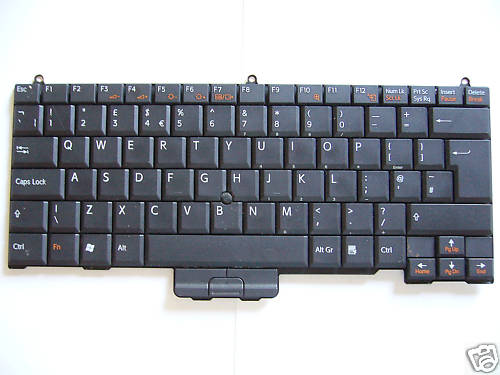 Ban-Phim-Laptop-Sony-Vpc-ya-Vpc-yb-Chau-Au