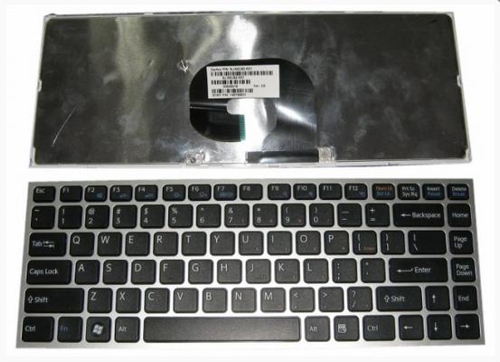 Ban-Phim-Laptop-Sony-Ya
