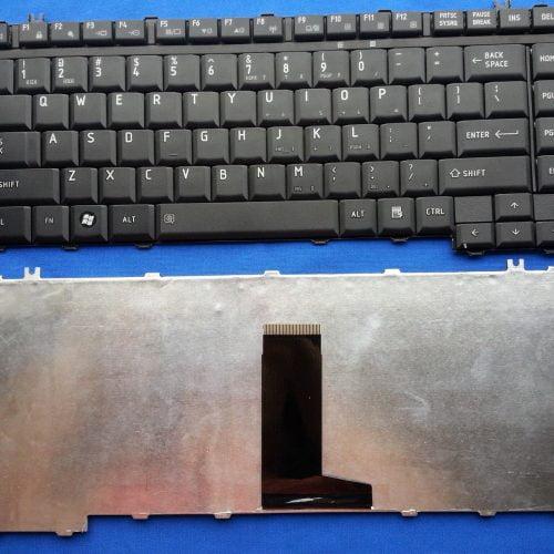 Ban-Phim-Laptop-Toshiba-A205-A200-M200-A300-A305-L300-M300-trang