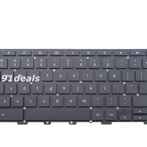 Ban-Phim-Laptop-Toshiba-Chromebook-C35
