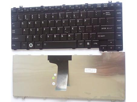 Ban-Phim-Laptop-Toshiba-E300-co-den
