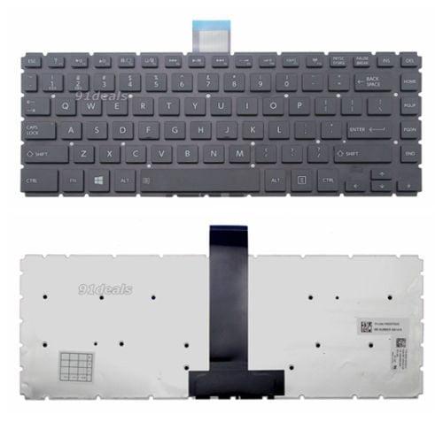 Ban-Phim-Laptop-Toshiba-L40-B-L40D-B-L40T-B-L40DT-B