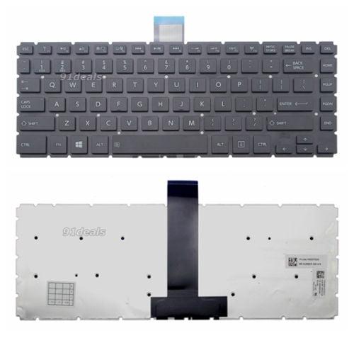 Ban-Phim-Laptop-Toshiba-L40-B-L40D-B-L40T-B-L40DT-B-co-den