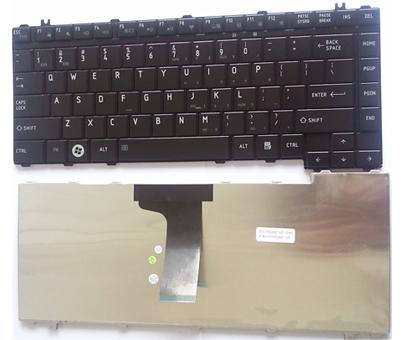 Ban-Phim-Laptop-Toshiba-L40-L45-Series