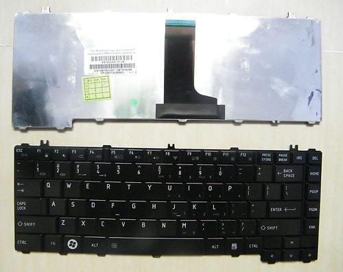 Ban-Phim-Laptop-Toshiba-L645-L640-C640-C645-C600-L635-745-den