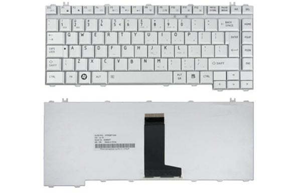 Ban-Phim-Laptop-Toshiba-L645-L640-C640-C645-C600-L635-745-trang