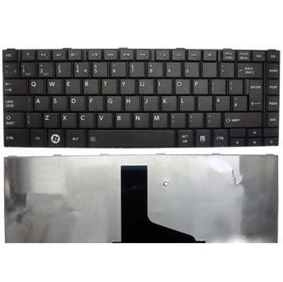 Ban-Phim-Laptop-Toshiba-L840-C840-C800-L40-A-den