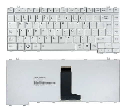 Ban-Phim-Laptop-Toshiba-L840-C840-C800-L40-A-trang