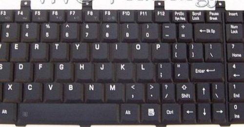 Ban-Phim-Laptop-Toshiba-M65-M60
