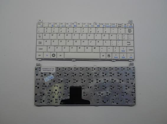 Ban-Phim-Laptop-Toshiba-MINI-NB100-NB100-NB105