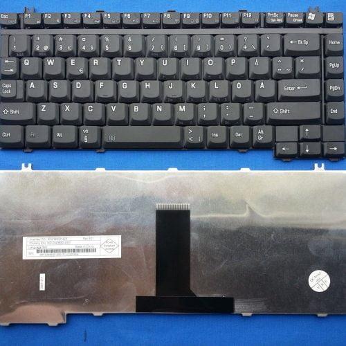 Ban-Phim-Laptop-Toshiba-Osmio-E10-E15-F15-G10-G15
