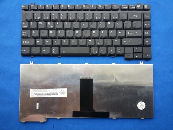 Ban-Phim-Laptop-Toshiba-Satellite-1400-1900-2400-S205-S1130