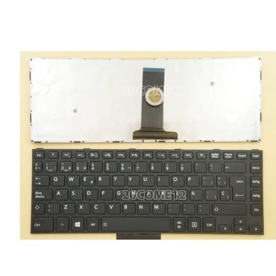 Ban-Phim-Laptop-Toshiba-Satellite-C40-B-C40D-B-C40-C40-B201e-B206e