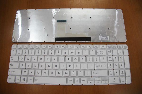 Ban-Phim-Laptop-Toshiba-Satellite-L50-B-L50D-B-L55-B-L55D-trang