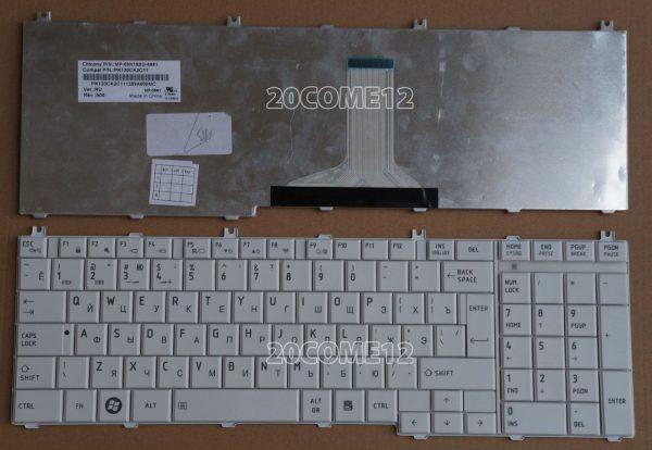 Ban-Phim-Laptop-Toshiba-Satellite-L655-L650-L-670-L675-L755-trang