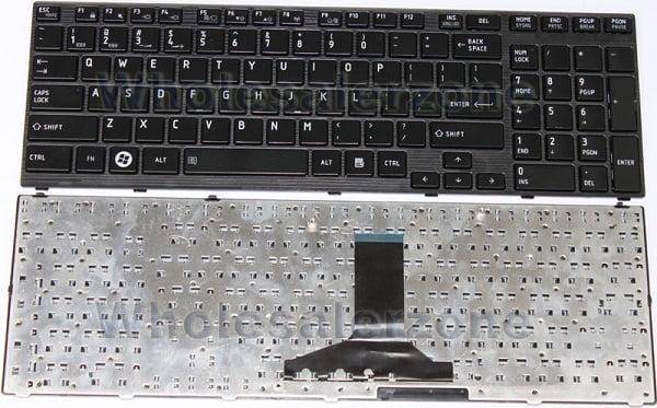 Ban-Phim-Laptop-Toshiba-Satellite-M600-M640-M645-M650-P700-P745