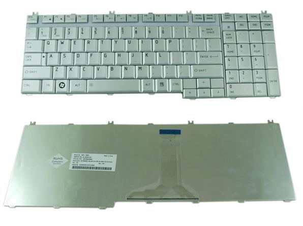 Ban-Phim-Laptop-Toshiba-Satellite-P200-P205-P300-P305-P305D-P300-mau-bac