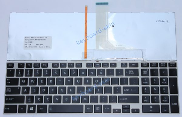 Ban-Phim-Laptop-Toshiba-Satellite-P870-P870D-P875-P875D-den