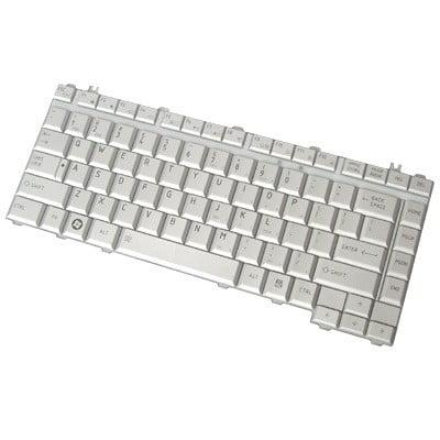 Ban-Phim-Laptop-Toshiba-Satellite-U300-U305-bac